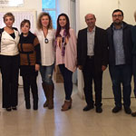 The Lebanese Artists Association Board Election
